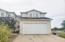 6174 14TH Street S, Fargo, ND 58104