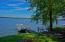 25199 MIDLAND BEACH Lane, Detroit Lakes, MN 56501