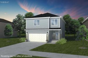 1531 68 Avenue S, Fargo, ND 58104