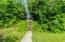 39664 CROSS POINT Lane, Pelican Rapids, MN 56572
