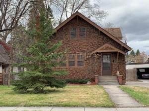 1507 9 Street S, Fargo, ND 58103