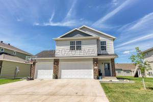 1314 SOUTHWOOD Drive, Dilworth, MN 56529