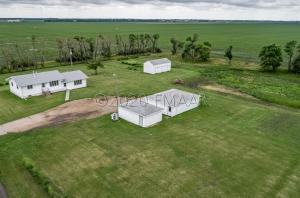 4410 100 Avenue S, Horace, ND 58047