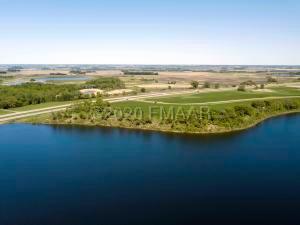 LOT 6 BLK1 THE SHORES ON BOYER LAKE, Lake Park, MN 56554