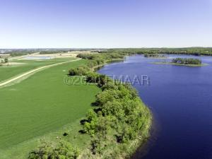 LOT 7 BLK1 THE SHORES ON BOYER, Lake Park, MN 56554