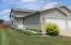 1332 37TH Avenue S, Moorhead, MN 56560