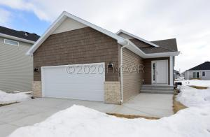 7388 21 Street S, Fargo, ND 58104