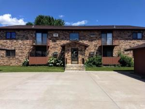 2417 26 Avenue S, #102, Fargo, ND 58103