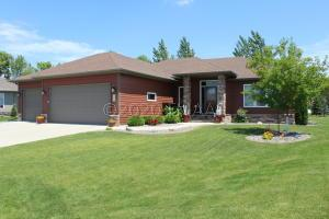5831 AUTUMN Drive S, Fargo, ND 58104