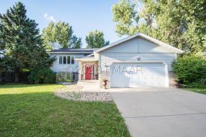 310 DALE Avenue, Moorhead, MN 56560