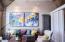 Master Living Room