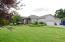 433 LIBERTY Lane, Horace, ND 58047