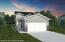 1545 69 Avenue S, Fargo, ND 58104