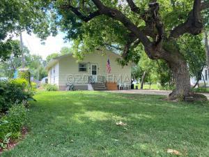 122 12 Avenue N, Casselton, ND 58012