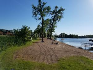 PARCEL 060757551, Lake Park, MN 56554