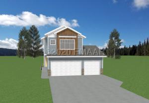 418 HAMPTON Drive W, Moorhead, MN 56560