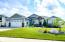 4511 BEACH Lane S, Fargo, ND 58104