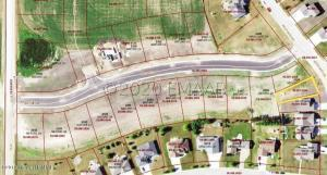 2323 WESTGATE Drive, Hawley, MN 56549