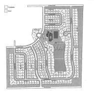 7341 EAGLE POINTE Drive S, Fargo, ND 58104