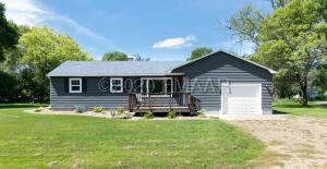 240 3RD Avenue S, Kindred, ND 58051