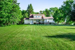 10206 COUNTY HIGHWAY 14, Hitterdal, MN 56552