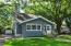 1346 7TH Avenue S, Fargo, ND 58103