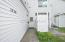 1726 27 Avenue S, Fargo, ND 58103