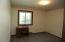 341 PRAIRIEWOOD Circle S, #205, Fargo, ND 58103