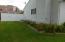 2621 ATLANTIC Drive S, Fargo, ND 58103