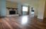 2621 ATLANTIC Drive S, Fargo, ND 58103
