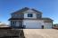 466 HAMPTON Drive W, Moorhead, MN 56560