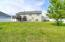 3516 PARK Avenue S, Fargo, ND 58103