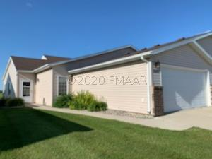 2145 57 Avenue S, Fargo, ND 58104