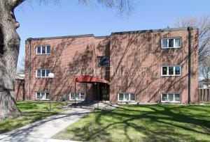 1329 BROADWAY N, #102, Fargo, ND 58102