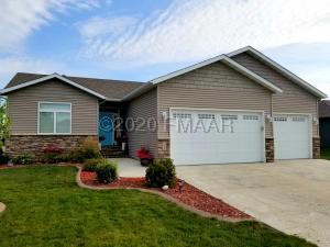 1310 4 Avenue NE, Dilworth, MN 56529