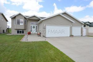 3840 12 Street W, West Fargo, ND 58078
