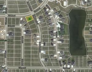 7311 EAGLE POINTE Drive S, Fargo, ND 58104