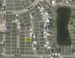 7427 EAGLE POINTE Drive S, Fargo, ND 58104