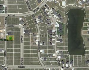7428 16 Street S, Fargo, ND 58104