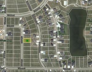 7430 CLAIRE Drive S, Fargo, ND 58104