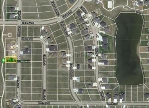 7431 16 Street S, Fargo, ND 58104