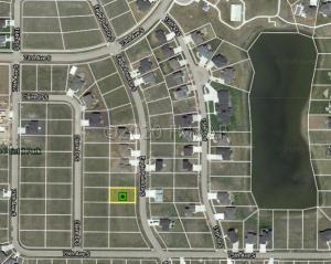 7443 EAGLE POINTE Drive S, Fargo, ND 58104