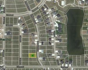 7457 EAGLE POINTE Drive S, Fargo, ND 58104