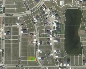 7469 EAGLE POINTE Drive S, Fargo, ND 58104