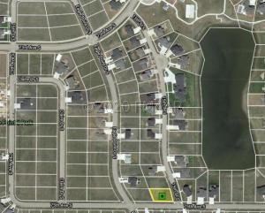 7485 15 Street S, Fargo, ND 58104