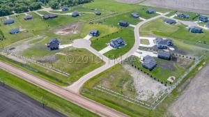 7601 CARROLL Court, Horace, ND 58047