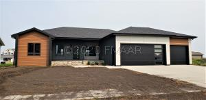 2659 70 Avenue S, Fargo, ND 58104