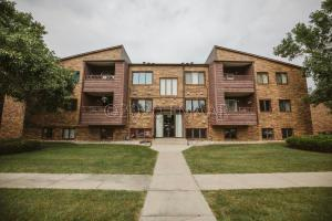 3253 17 Avenue S, 102, Fargo, ND 58103
