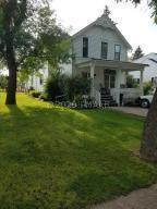 375 MAIN Street SW, Forman, ND 58032
