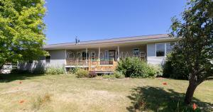 501 10TH Avenue N, Casselton, ND 58012